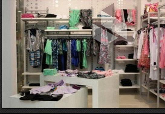 1837415a8882 Магазин женской одежды Concept Club в ТЦ К24  официальный сайт и ...