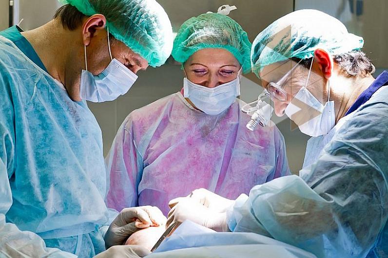 Поликлиники пластической хирургии