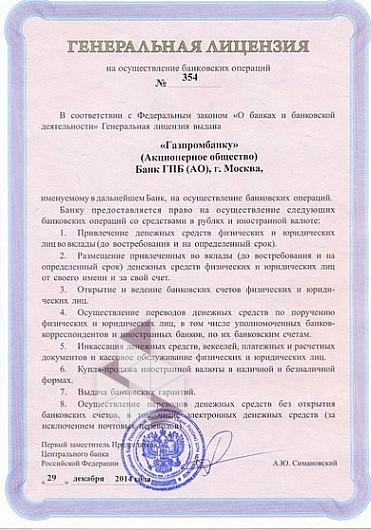 Оставьте свой отзыв о работе Альфа-Банка, продуктах и обслуживании на Выберу.ру.