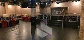 Ночной клуб ангелов москва в ночной клуб харлей красноярск