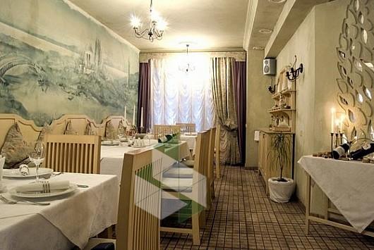 На сайте афиша-рестораны вы сможете забронировать столик, оставить отзыв, узнать адрес и посмотреть карту проезда.