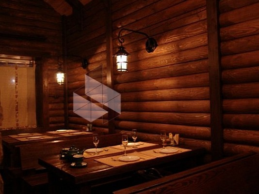этом ресторан изба в красноярске термобелья