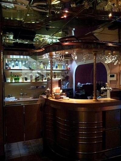 казино рядом с царской охотой на рублевке 2010 год