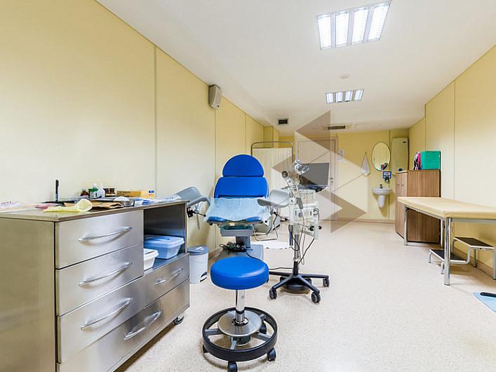 Открытая клиника на кутузовском отзывы