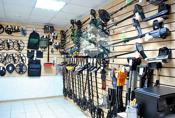 нашем сайте магазины металлоискателей на пражской документы: Справка