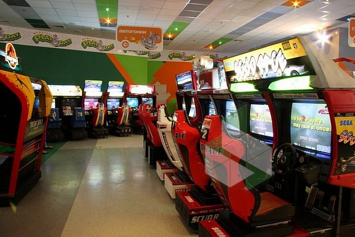 Игровые автоматы в трк семья игровые автоматы азартные игры казино