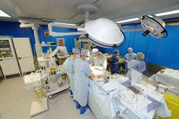 ручная машинка флебологическая больница в дрезне выведение стероидов организма
