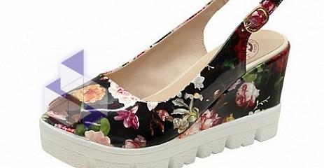 9c7748dd5 Обувной магазин Эколас (Волгоград): официальный сайт и контакты ...