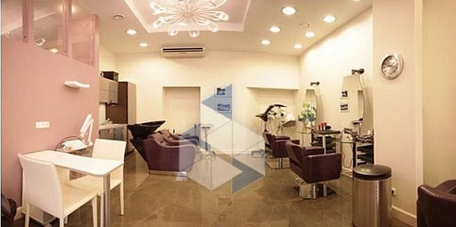 Виктория салон красоты саратов официальный сайт