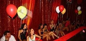 Клуб жара официальный сайт москва давка в ночном клубе