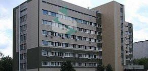 Справка 002 о у Проезд Шокальского справки освобождение от физкультуры иркутск