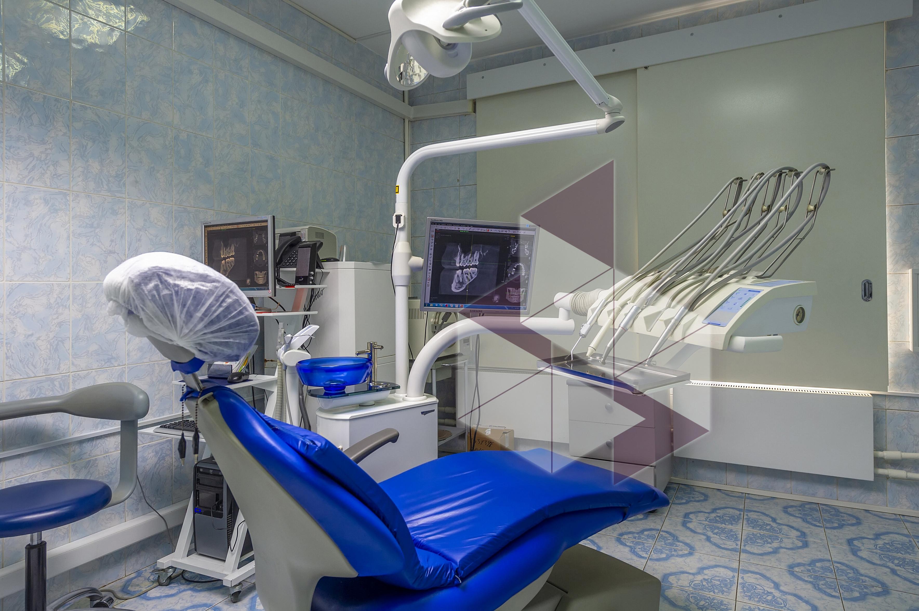 Гастроскопия марьино люблинская 104 creav показатель анализа крови