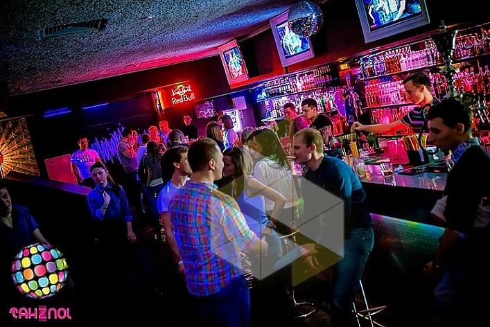 Ночные клубы в мытищах вакансии ночные рок клубы санкт петербурга