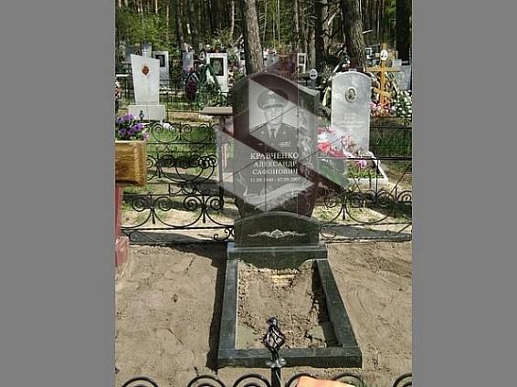 Гранитная мастерская воронеж изготовление памятников рязань йошкар ола
