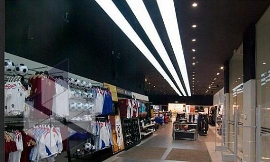 Магазин Adidas в ТЦ Весна  официальный сайт и контакты, фирма ... 2734bfdc5f2
