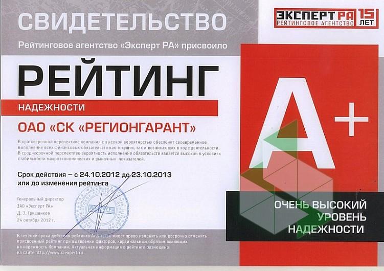 уроки создания сайтов на русском