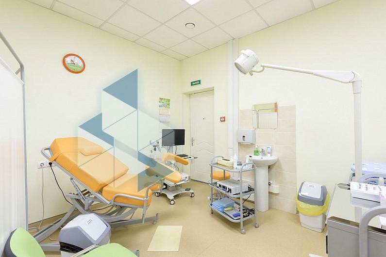 Семейная клиника гинекология