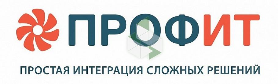 Компания профит официальный сайт сайт офд компания тензор