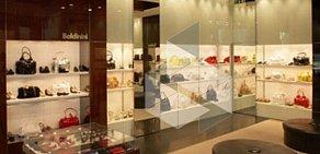 10b7ca5b2 Сеть салонов обуви Baldinini в ТЦ Атриум: официальный сайт и ...
