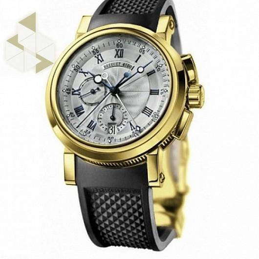 Швейцарские часы: Цена на золотые часы луч