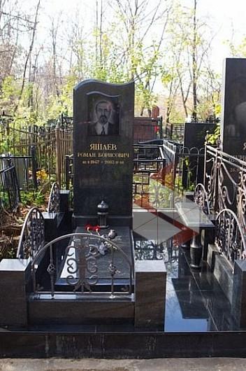 Гранитная мастерская в москве в европейском осквернение памятника будды в элисте