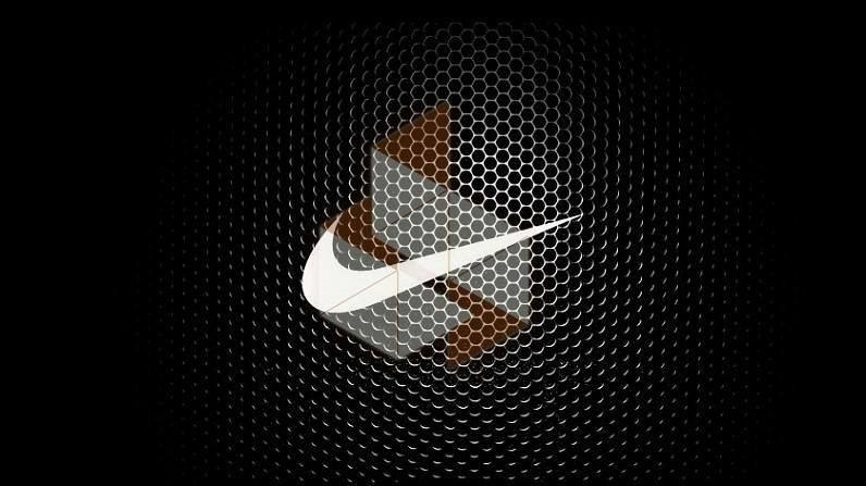 3df10bb7 Дисконт-центр Nike в ТЦ Континент: официальный сайт и контакты ...
