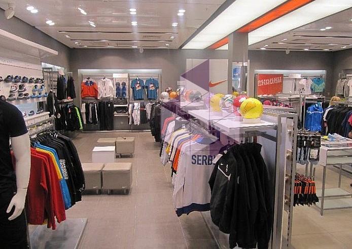 42cb8e244f2a Магазин NIKE на улице Родионова  официальный сайт и контакты, фирма ...