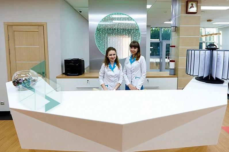 Больница Для Похудения В Екатеринбурге.