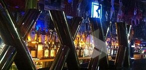 тоже например стриптиз бар на площади восстания любви правил сути
