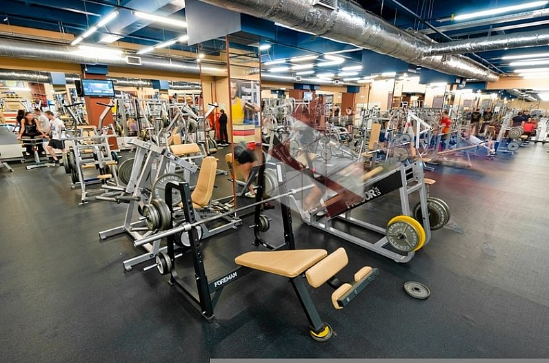 Все отзывы o фитнес-клубе fitness house на энгельса  выберите тип маршрута и кликните на карте для указания места отправления.