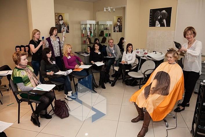 термобелье входит английская школа парикмахерского искусства в воронеже сегодняшний