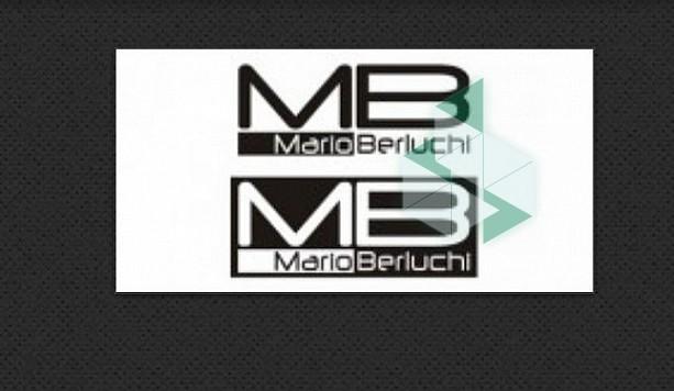 283fe690f Mario Berluchi в ТЦ Весна: официальный сайт и контакты, фирма