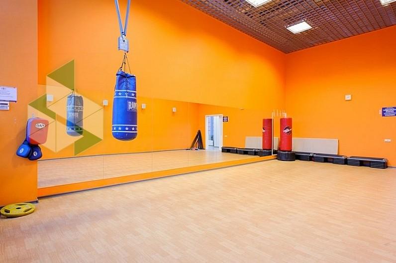 Фитнес хаус санкт-петербург официальный сайт