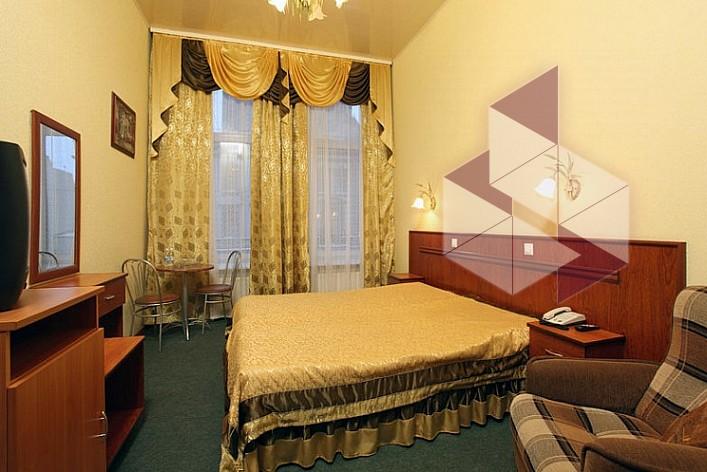 мини отель респекталь с петербург фото руках изолон