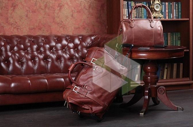 Магазины сумок, портфелей в г Самара Ищете где купить