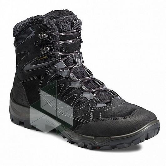 f229deb5 Магазин обуви Ecco в ТЦ На Стрелке: официальный сайт и контакты ...