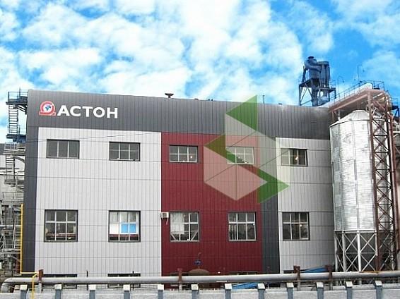 Компания астон официальный сайт северный ветер компания сайт