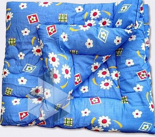 Ватное одеяло самара