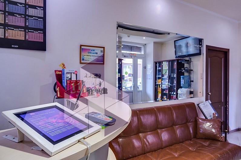 Салон красоты грация сайт