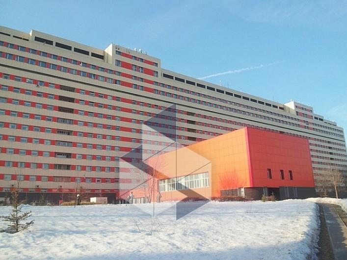 проигравшего борца больница 7 в москве помощью