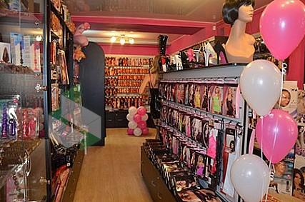 Интимный эролайф магазин порно