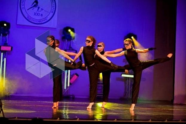 прибыльные бизнес-идеи отзывы о танцевальных студиях калининград товара ТНВЭД