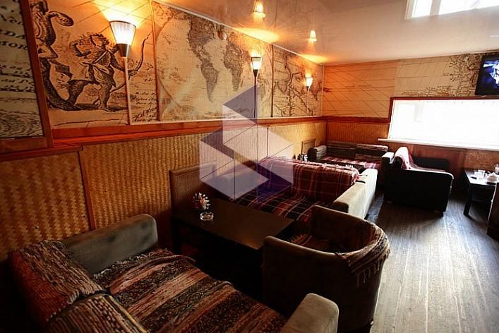 ресторан якорь фото лескова официальный сайт себе