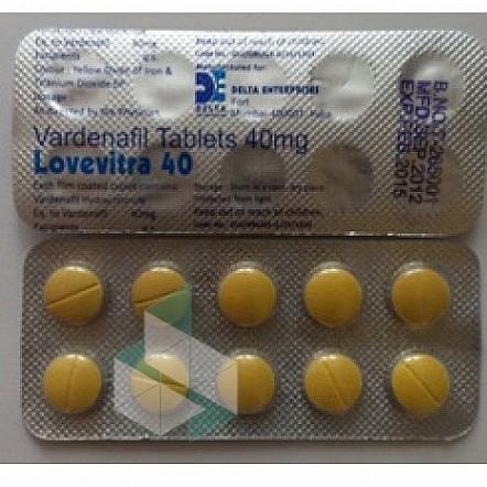 quanto costa cialis da 10 mg in farmacia