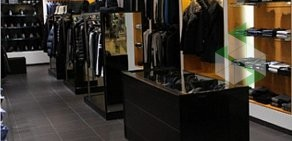 cc2cbe38272 Сеть магазинов мужской одежды BML Munchen в ТЦ Атриум  официальный ...
