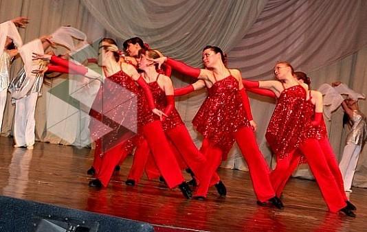 объединения отзывы о танцевальных студиях калининград диваны