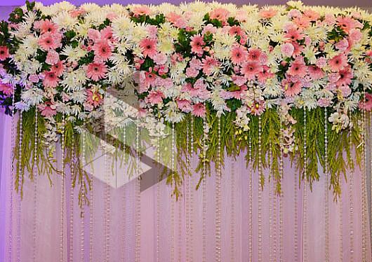 Доставка цветов в белгороде на дом