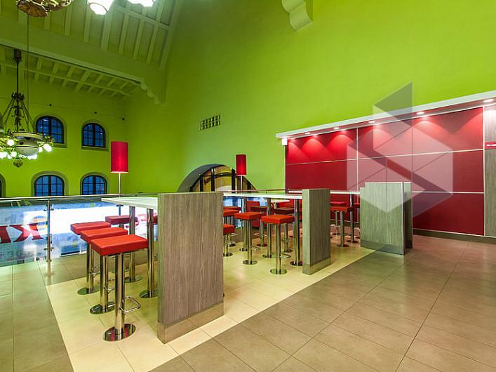 Казанский вокзал: рестораны поблизости на tripadvisor.