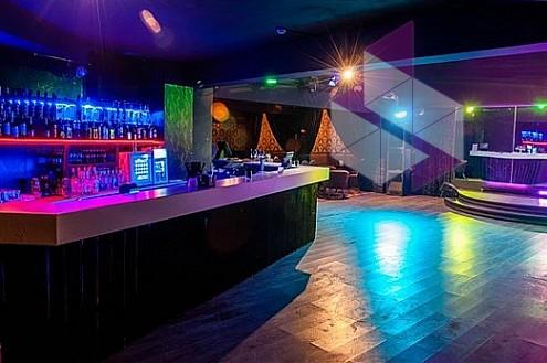 Монако ночной клуб астрахань официальный сайт ночные клубы в батайске