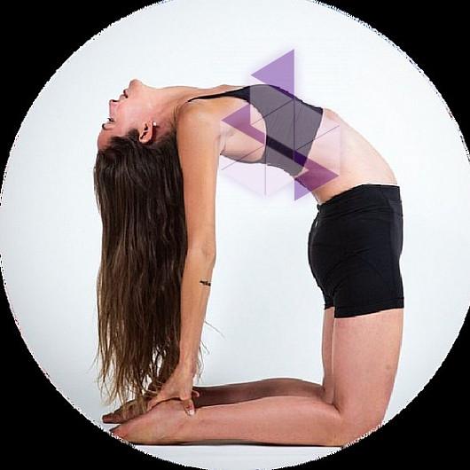 Йога для похудения, уроки и видео упражнения для
